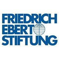 FES Forum Jugend und Politik