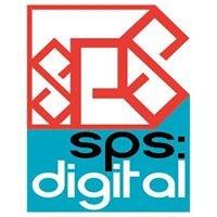 sps:digital