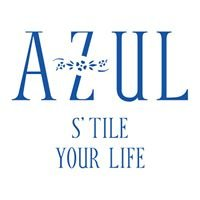 Azul S'tile your Life