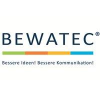 BEWATEC