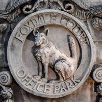 Foxdale Court