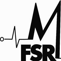 FSR Mechatronik der HAW-Hamburg