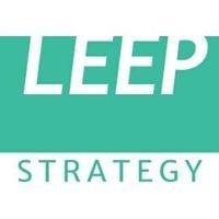 LEEP Strategy