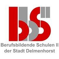 BBSII Delmenhorst - Kerschensteiner-Schule