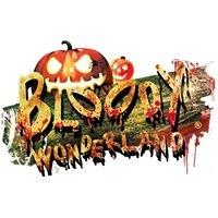 Bloody Wonderland
