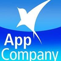 App Company GmbH & Co KG