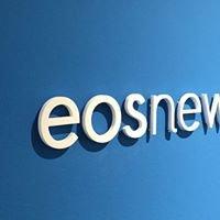 eos new media