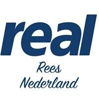 real,- Rees = Nederlandse site