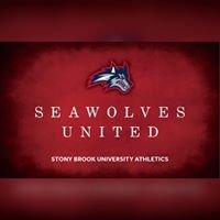 Seawolves United