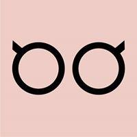 Brillen-Q-uartier