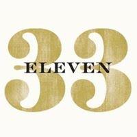 Eleven33
