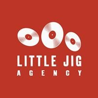 Little Jig Records