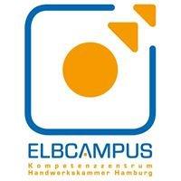 Elbcampus