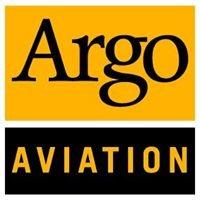Argo Aviation GmbH