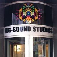 MG-Sound Studios