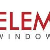 Element Window Films