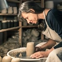 Keramik Wihann