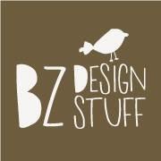bz designstuff