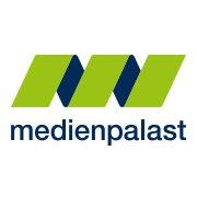Medienpalast Allgäu