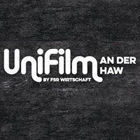 Unifilm HAW Hamburg by FSR Wirtschaft