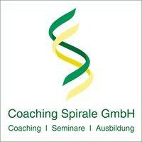 Coaching Spirale