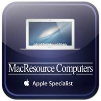 MacResource Computers