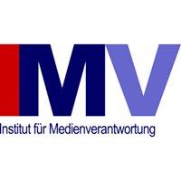 Institut für Medienverantwortung