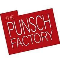 Punsch Factory