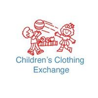 Children's Clothing Exchange