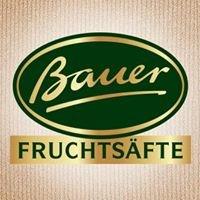 Bauer Fruchtsaft GmbH