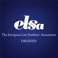 ELSA-Dresden e.V.
