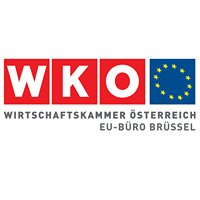 EU-Büro der WKÖ