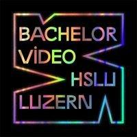 Video HSLU
