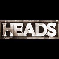 HEADS / Heads Quarters