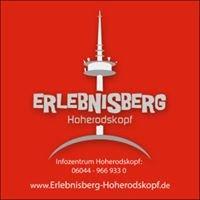 Erlebnisberg Hoherodskopf