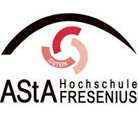 AStA Fresenius Idstein