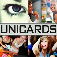 UNICARDS