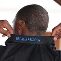 Regalia Records - Music Geniuses