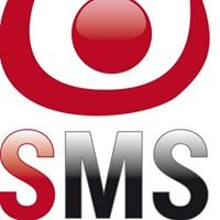 SMS Graz