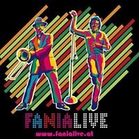 Fania Live