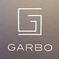 GARBO Juwelen