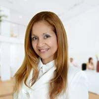 Shirley Ben-Nahum, Realtor