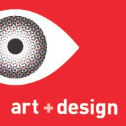 Art & Design, UAlberta