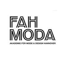Fahmoda Akademie für Mode und Design Hannover
