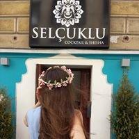 Selcuklu Shisha Bar