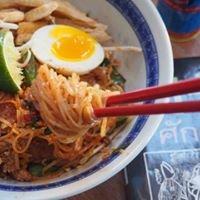 DC Noodles
