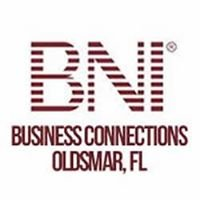 BNI Business Connections