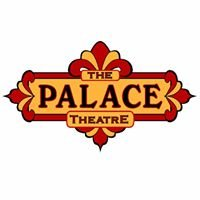 The Palace Theatre Syracuse