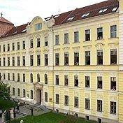 Ursulinen Graz