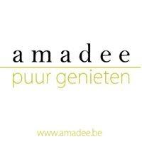 Amadee